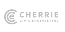 cherrie civil engineering client