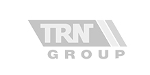 trn group client