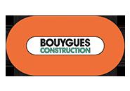 Sage Civil Client - Buoygues