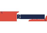 Sage Civil Client - Breen Resources