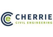 Sage Civil Client - Cherrie Civil Engineering