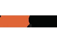 Sage Civil Client - CPB Contractors