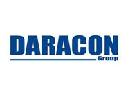 Sage Civil Client - Daracon