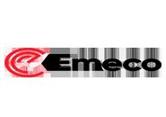 Sage Civil Client - Emeco