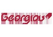 Sage Civil Client - Georgiu.com.au