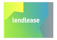 Sage Civil Client - Lendlease