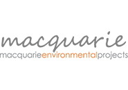 Sage Civil Client - Macquarie Environmental Projects