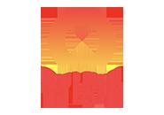 Sage Civil Client - Origin Eraring Station