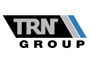 Sage Civil Client - TRN Group